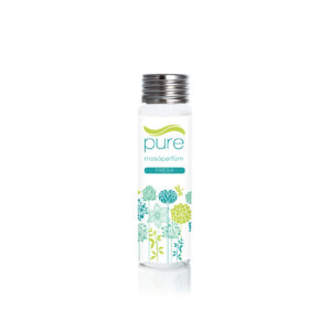 Pure Fresh 100ml természetes mosóparfüm